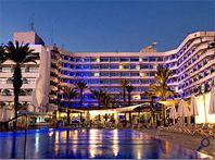 img_hotel-8