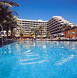 hotel jour