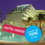 pub_hotel_droite