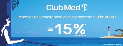 signature club med